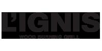 恵比寿の薪火グリルレストラン|L'IGNIS (リグニス)  EBISU